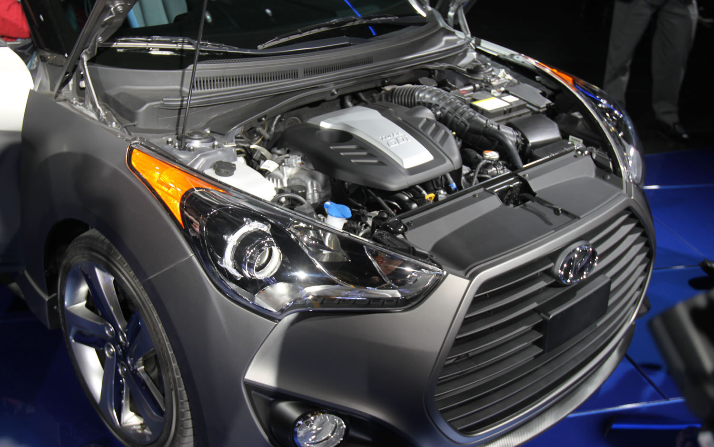С 2020 года Корея планирует удешевить свои двигатели