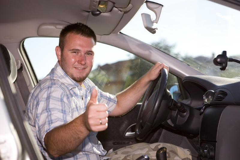 Быстро, просто, своими руками: как сделать освежитель воздуха в машину