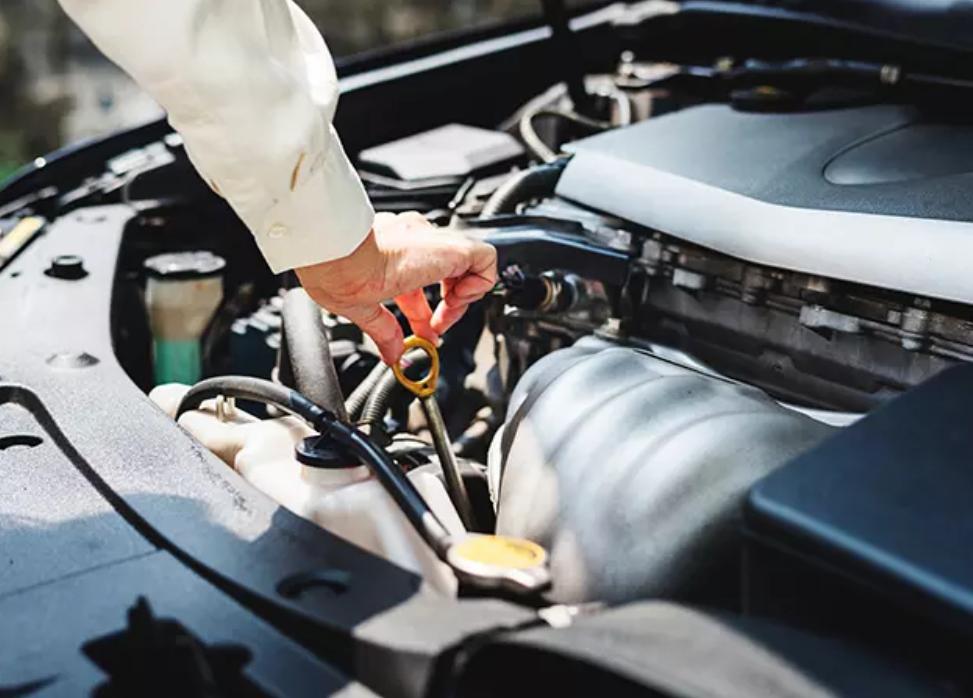 4 эффективных способа экономии топлива, которые убьют ваше авто