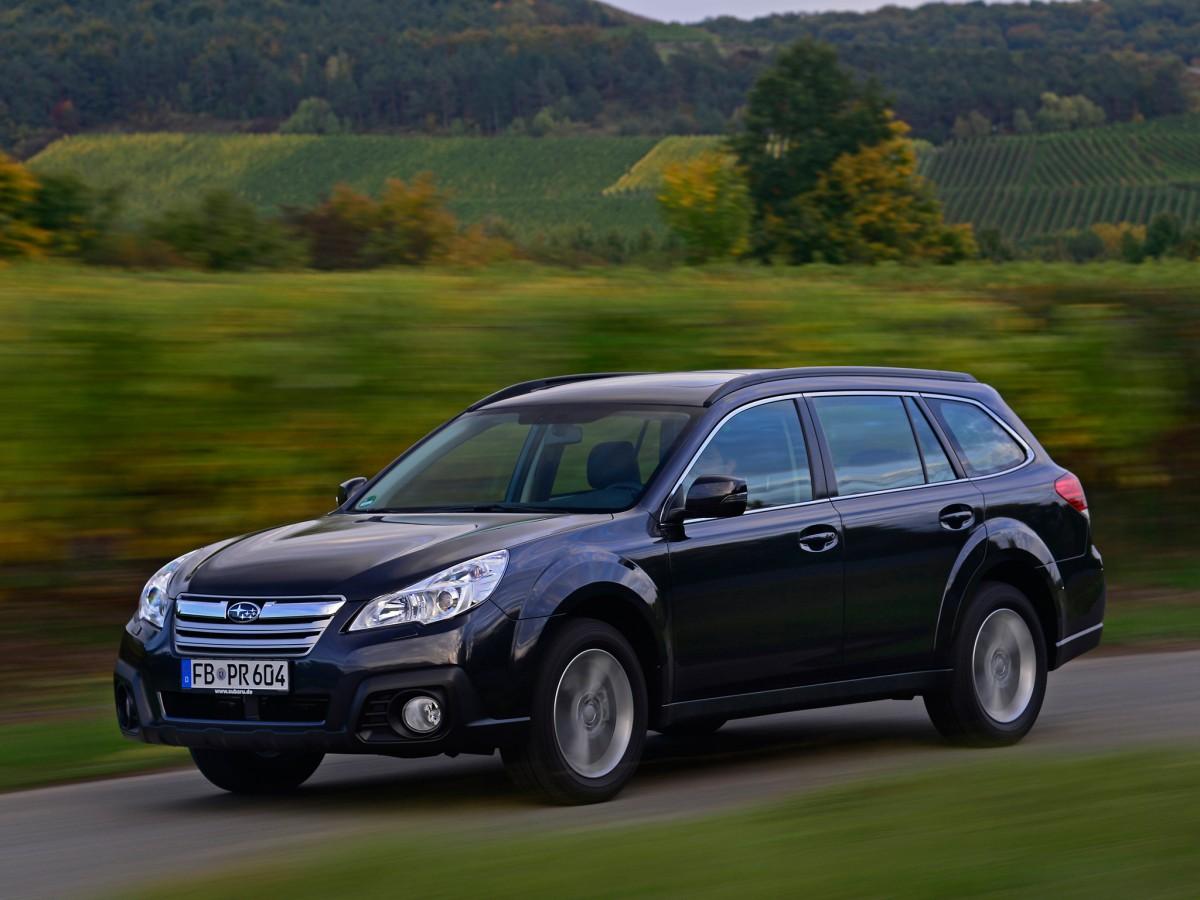 Топ-5 машин, наиболее распространенных среди водителей пенсионного возраста