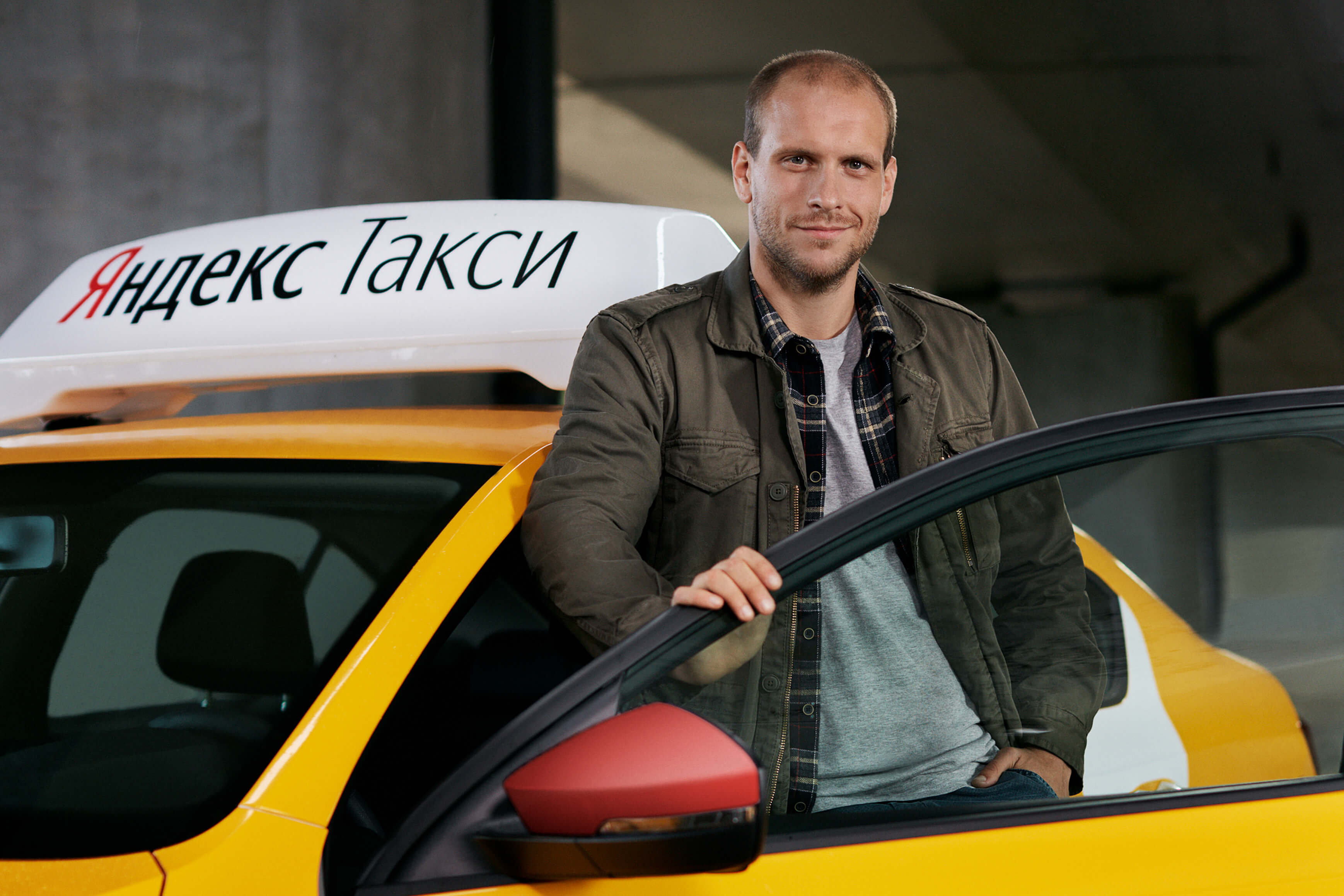 Профессионалы и любители: когда произойдет полное разделение категорий водителей