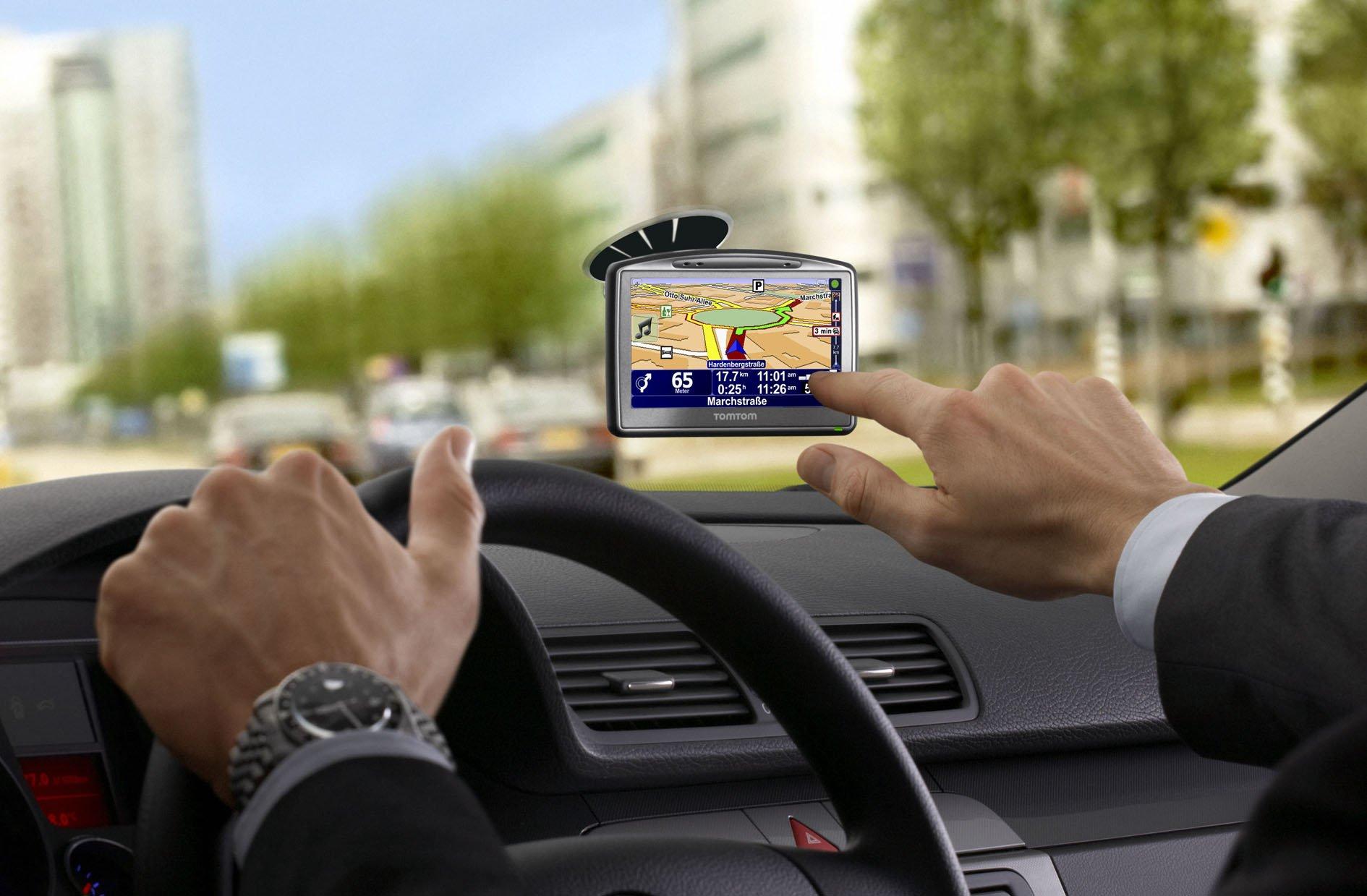Топ-5 главных советов новичку от профессионального водителя