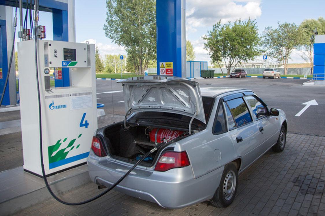 Газ, бензин или дизель – подбираем наиболее экономичное авто, ориентируясь на тип топлива