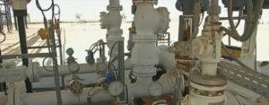 Прогноз потерь России от падения цен на нефть