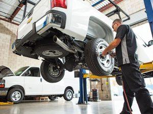 Преимущества полной диагностики автомобиля перед покупкой
