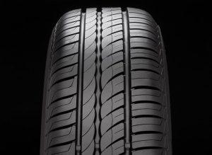 Преимущества шин Pirelli