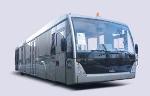 Автобус МАЗ технические характеристики