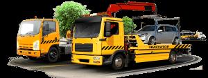 Где в Нижнем Новгороде заказать грузовой эвакуатор