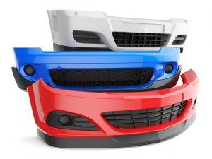 Подбираем аксессуары для защиты машины от потенциальных повреждений