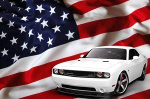 Преимущества покупки автомобиля из США