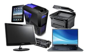 Качественный ремонт ноутбуков любой сложности